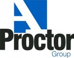 A_Proctor_Group