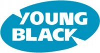 Young_Black_Logo