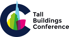 Tall Buildings Conference